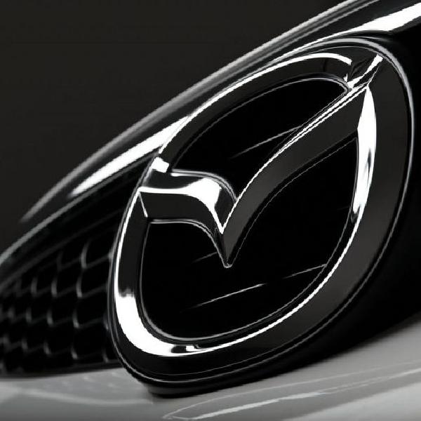 Tujuh Dealer Mazda Terbaik