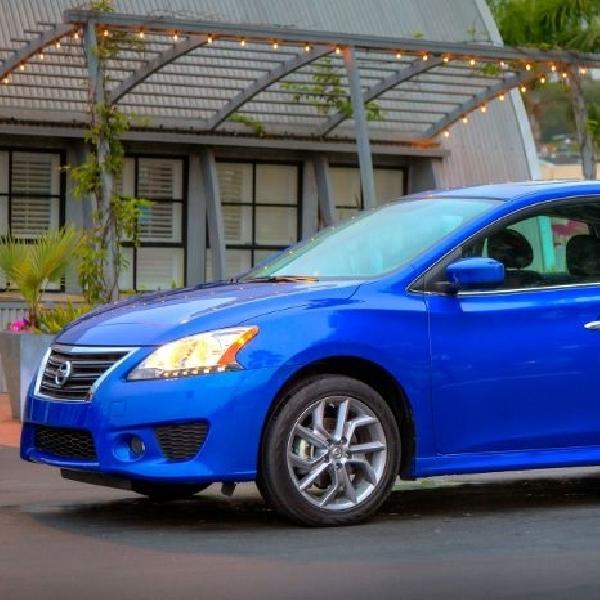 200.000 unit mobil Nissan dalam pengawasan NHTSA