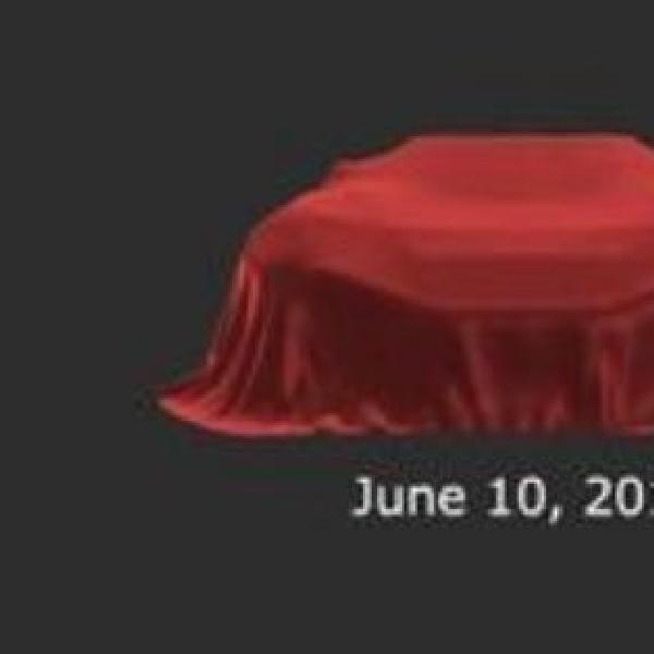 Nissan perkenalkan mobil konsep terbaru