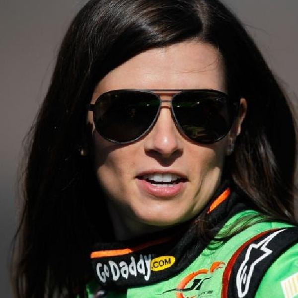 F1 akan segera mempunyai pebalap wanita