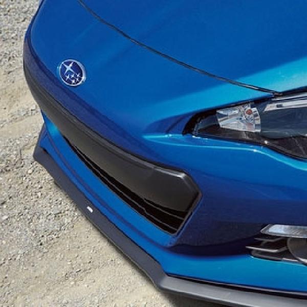Subaru BRZ Generasi Kedua Tetap Diproduksi