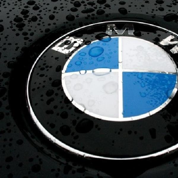 BMW Group Indonesia catat pertumbuhan positif hingga pertengahan tahun 2014