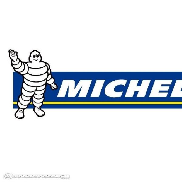 Mudik nyaman bersama Michelin dan Planet Ban