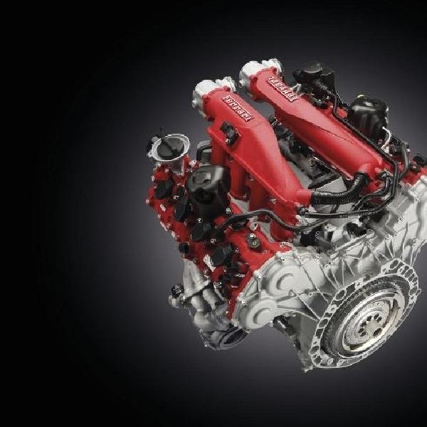 Meski adopsi Mesin V12 kedepannya, Ferrari enggan sematkan turbo