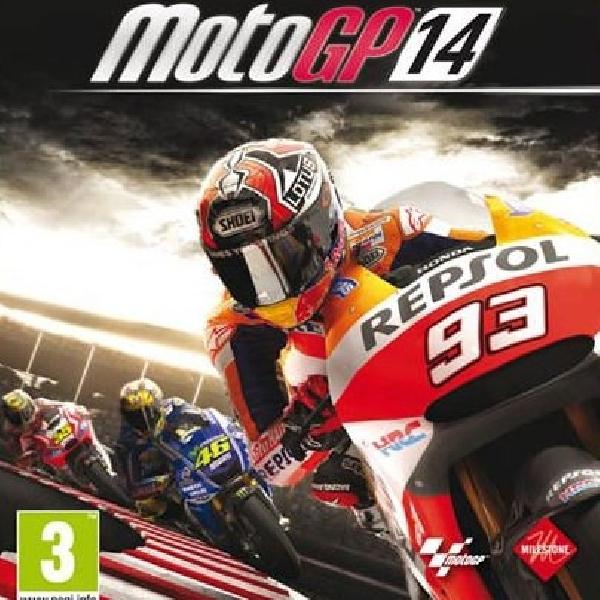 MotoGP 14 jawaban bagi gamers fans MotoGP