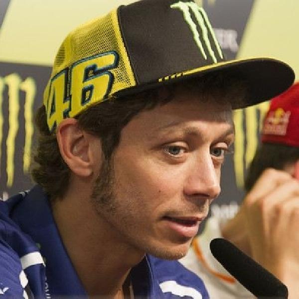 MotoGP Indianapolis 2014, misi bersama hentikan Marquez