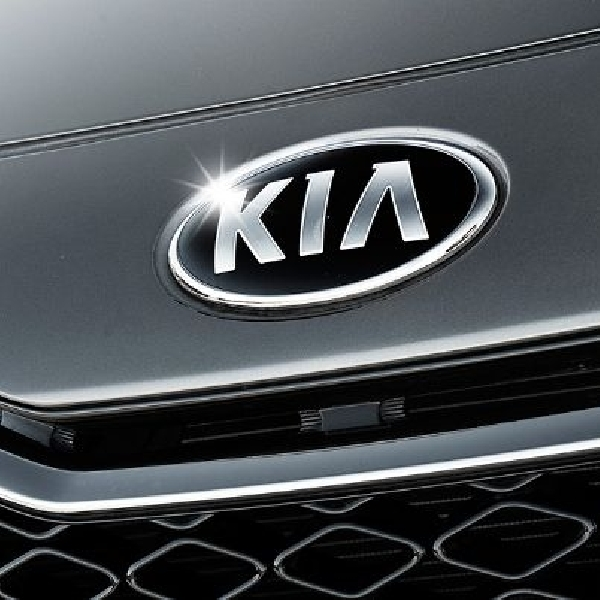 Kia Motors tempati peringkat ke-35 Best Global Green Brands 2014