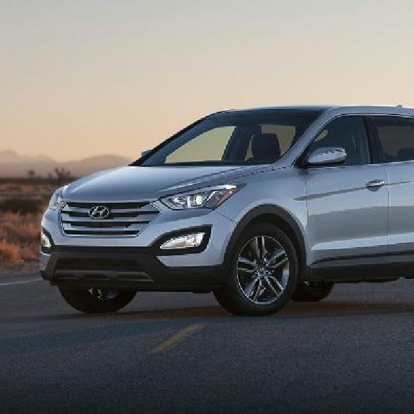 Hyundai fokus mengembangkan Crossover Premium