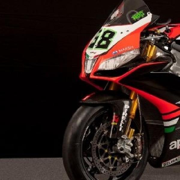 Bos Aprilia buka kemungkinan masuk MotoGP tahun depan