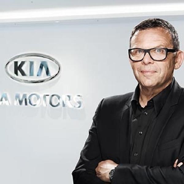 Brand Value Kia Motors Meroket