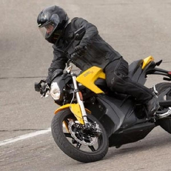 Zero Motorcycles Kini Hadir di Indonesia