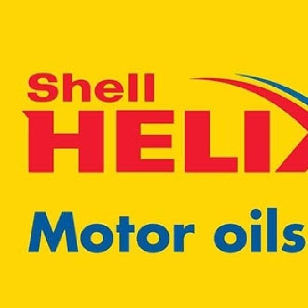 Setelah Meluncurkan Shell PurePlus Technology, Shell Siapkan Amunisi Baru