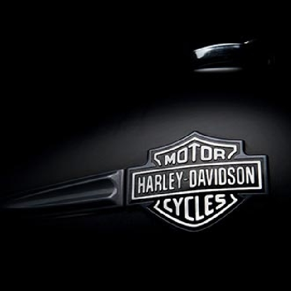 Menutup Kuartal Ketiga, Harley Davidson Catat Pertumbuhan Positif