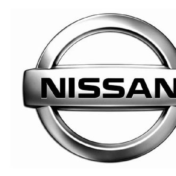 Nissan-Datsun Buka Tiga Dealer Baru