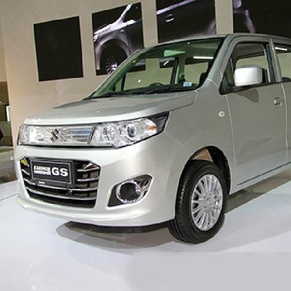 PT Suzuki Indomobil Sales Berikan Bonus Bagi Pemain TimNas