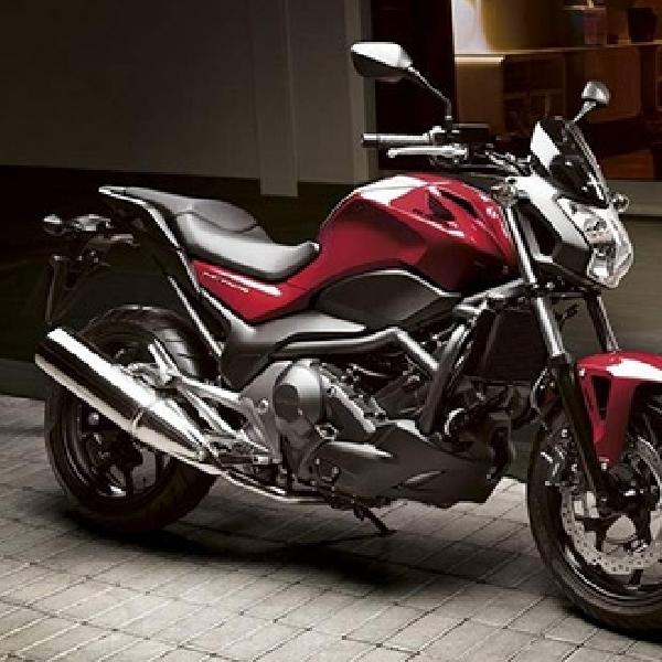 Honda Juga Kembangkan Teknologi Supercharged Pada Motor Sport