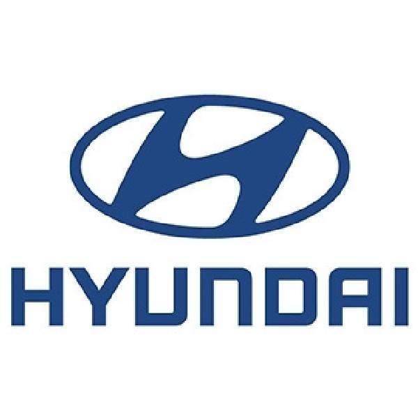 Program Servis Hyundai Akhir Tahun