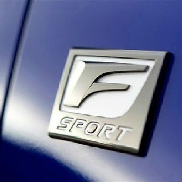 Lexus Lahirkan Model Baru Dievent North American International Auto Show 2015