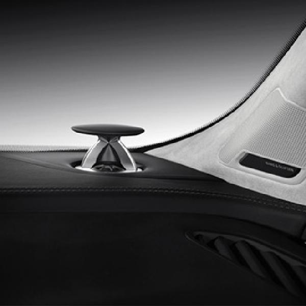 Generasi Kedua Audi Q7 Akan Diperkuat Sistem Audio dengan 23 Speaker