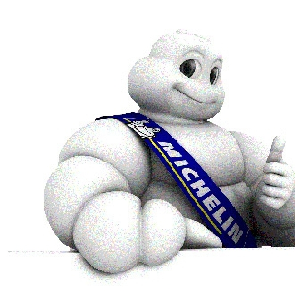 Michelin Kembali Aktif Lakukan Road Safety
