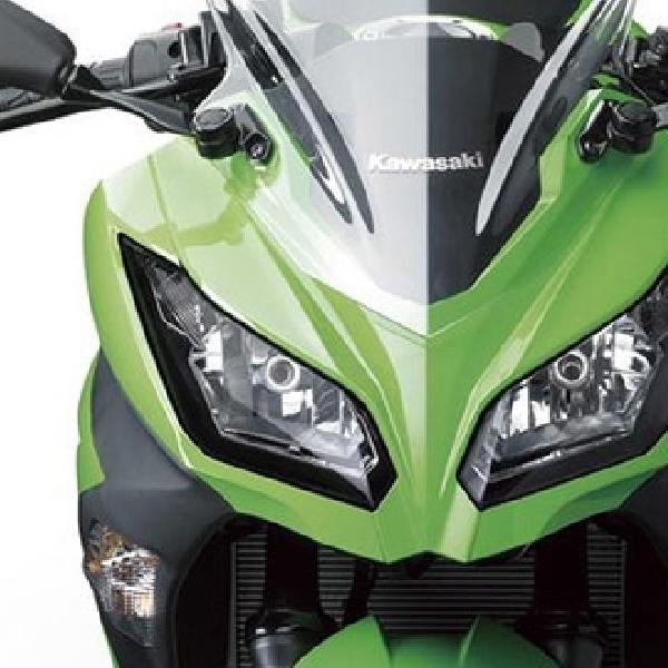 Kejuaraan Superbike Akan Mencoba kelas 300cc