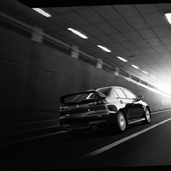 Mitsubishi Siapkan Model Konsep Untuk Tokyo Auto Salon 2015