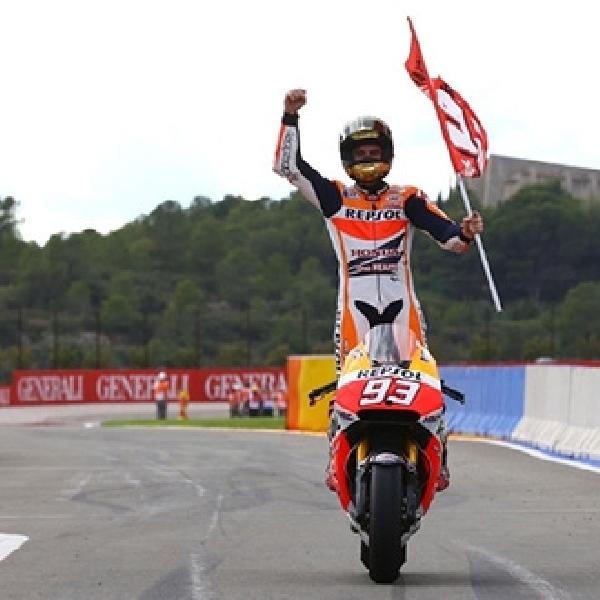 Kaleidoskop MotoGP 2014 (part 2)