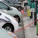 StireDot Umumkan Teknologi Pengisian Baterai EV Hanya 3 Menit