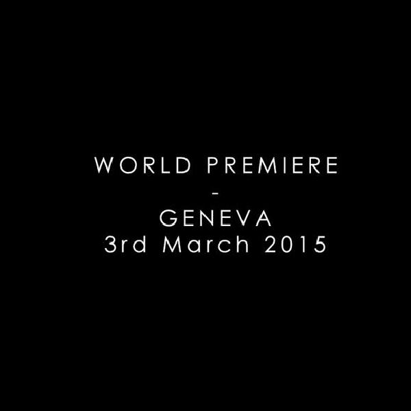Morgan Siapkan Model Baru Untuk Geneva Motor Show