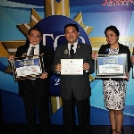 TOP 1 Kembali Sabet Top Brand Award 2015
