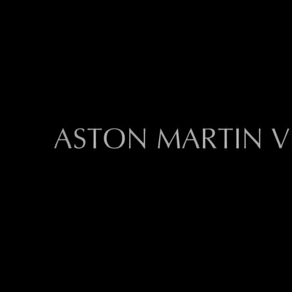 Rincian Baru Mengenai Aston Martin Vulcan