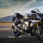 Yamaha YZF-R1M Resmi Jadi Motor Balap Superbike