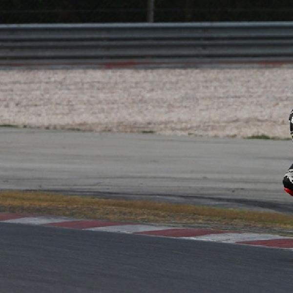Inilah Tim Open Class MotoGP Satu-satunya yang Pakai Seamless Gear