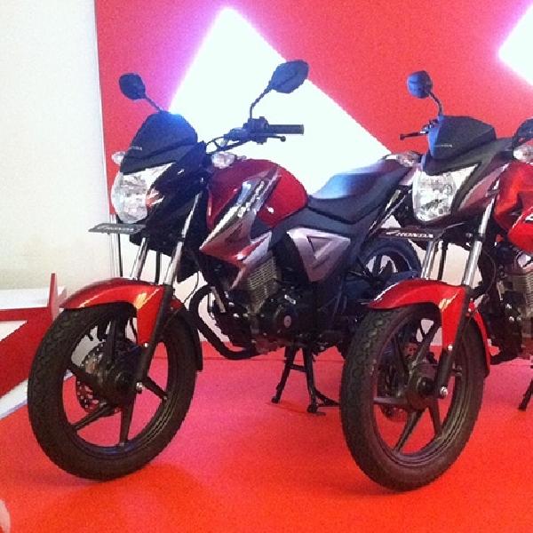 Lomba Foto Honda Berhadiah Motor Honda