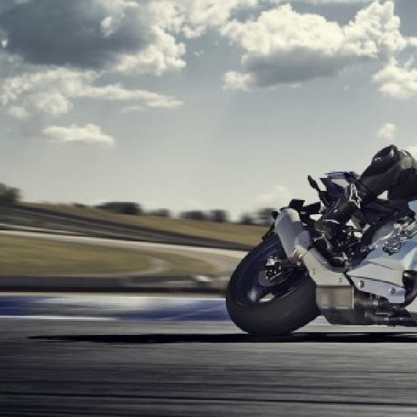 Yamaha Berikan Fasilitas Simulator R1 dan R1M