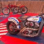 Indian Motorcycle Beri Diskon Bagi Setiap Pemilik Harley-Davidson