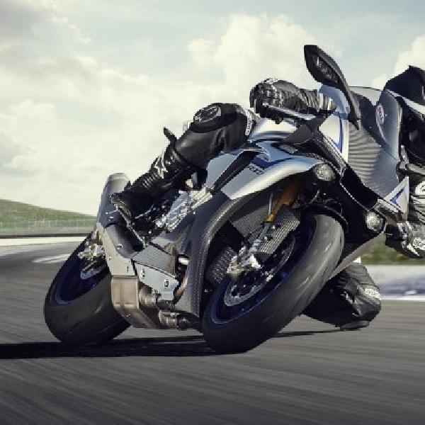 Ducati Tidak Gentar dengan Kembalinya Yamaha