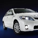Toyota Tarik Ratusan Ribu Mobil karena Masalah Power Steering dan Transmisi
