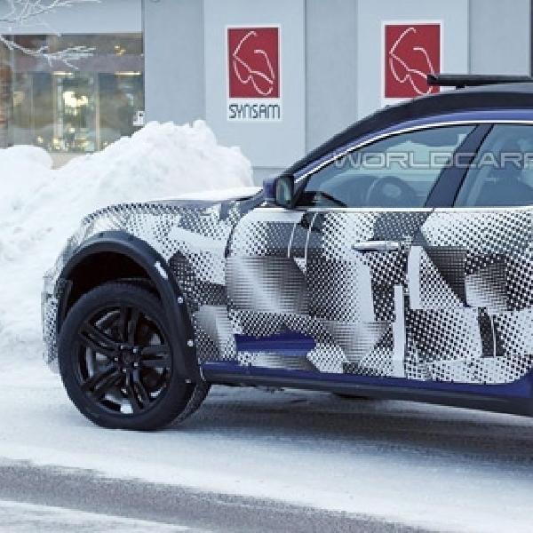 Maserati Umumkan Tidak akan Luncurkan SUV