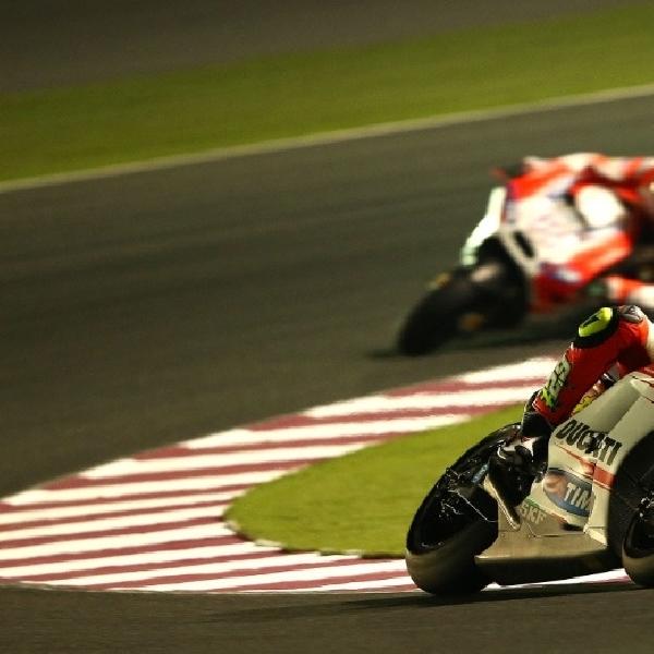 GP15 Adalah Ducati Sebenarnya
