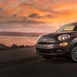 Fiat Siap-Siap Lahirkan Rival Nissan X-Trail