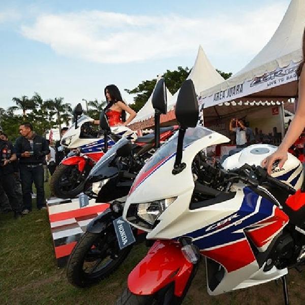 WMS Sediakan Tiket Gratis Nonton MotoGP di Sepang