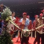 Investasi Pabrik Baru Isuzu Capai 1,7 Triliun