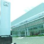 Honda Siap Manjakan Pelanggan di Indramayu