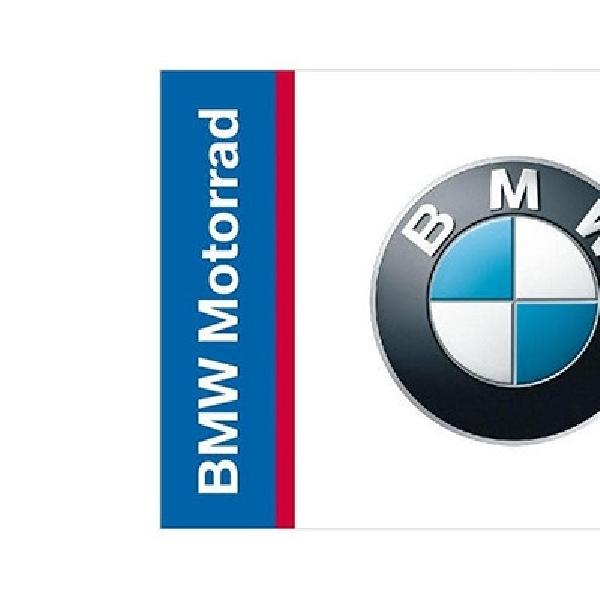 BMW R1200 Black Sabbath, Scrambler Serba Hitam