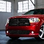 Ujicoba Tabrak IIHS, SUV Fiat Chrysler Tampil Buruk