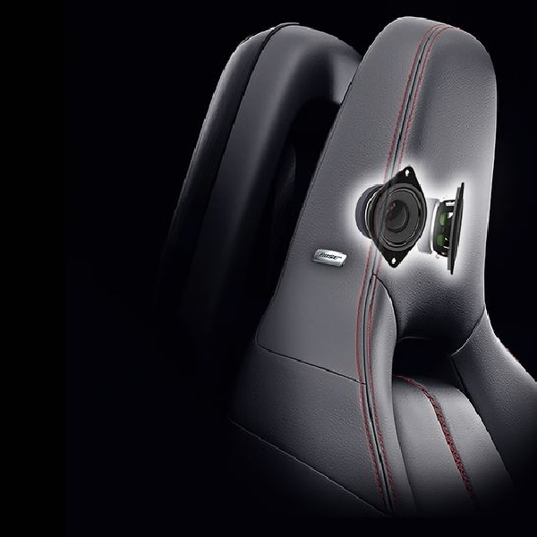 Mazda MX-5 Generasi Terbaru Pakai Sistem Tata Suara Anti Mainstream