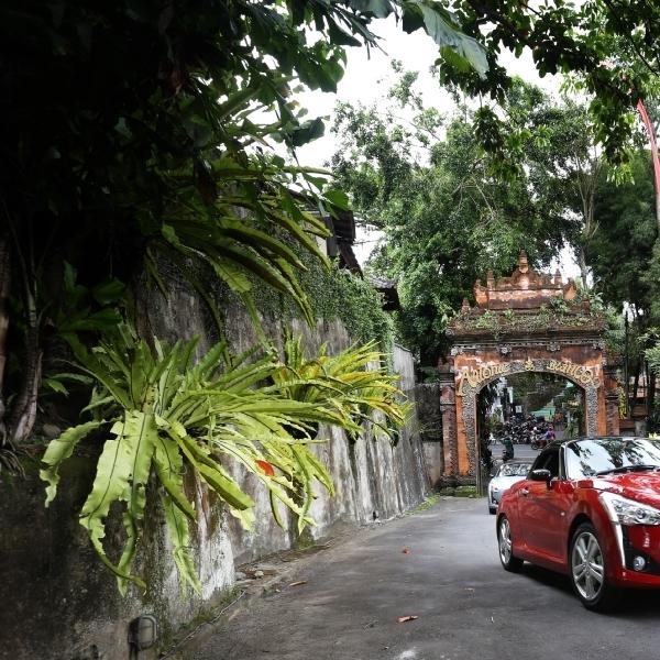 Daihatsu Copen Sudah Bisa Dipesan, Harga Rp 400 Jutaan