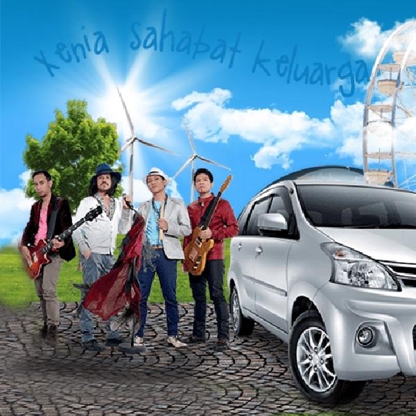 Whole Sales Turun, Retail Sales Daihatsu Naik 2,3%