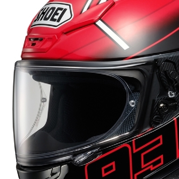 MotoGP: Inilah Pemenang Kontes Desain Helm Marquez